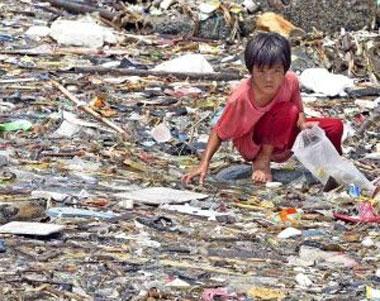 https://i1.wp.com/www.periodistadigital.com/imgs/20071018/pobreza380.jpg