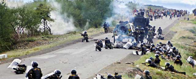 https://i1.wp.com/www.periodistadigital.com/imgs/20090614/genocidiopolicias.jpg