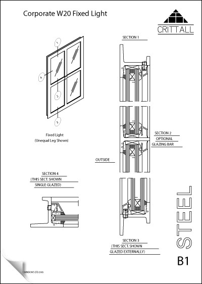 Image Result For How To Install Replacement Windows In New Construction
