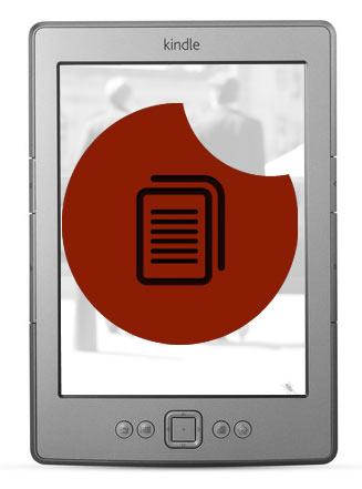 Morbus Dei E-Book