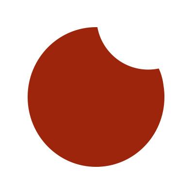 Logo von Periplaneta seit Mai 2011