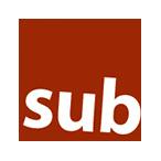 Edition Subkultur