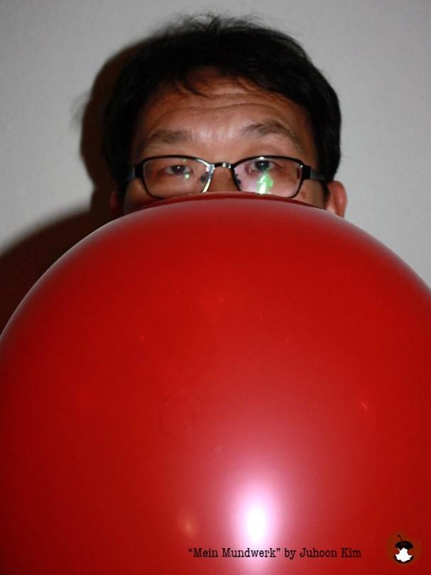 Mein MundWerk 010