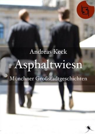 Asphaltwiesn E-Book Periplaneta
