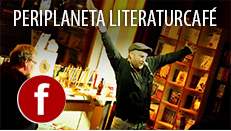 Periplaneta Literaturcafé Berlin auf Facebook