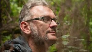 Lesung: Gary Flanell, Lutz Neustadt und Nils Christian Dirk @ Ponybar Hamburg