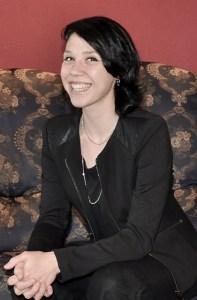 Laura Alt - periplaneta