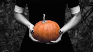 Halloween-Lesung @ Periplaneta Berlin
