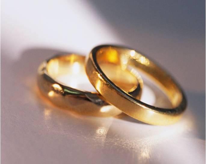 Αποτέλεσμα εικόνας για μικτοι γάμοι