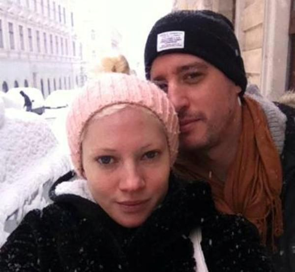 b3d14b9077a8 Παντρεύεται στη Βιέννη η Τζούλια Αλεξανδράτου – PeristeriNews.gr
