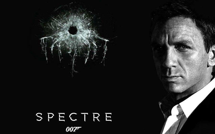 spectre_james-bond-007