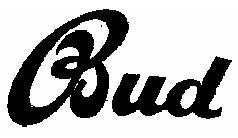 marca denominación de origen