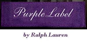 el color purpura