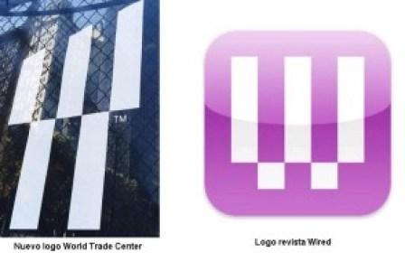 word trade 2