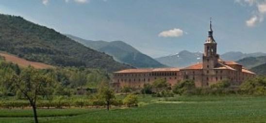 Monasterio_de_Yuso___Fundación_San_Millán_de_la_Cogolla-300x132