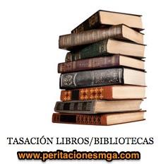 Tasaciones_-_Peritaciones_Mga_-_Tasador_judicial_en_Málaga