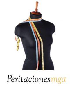 peritaje textil