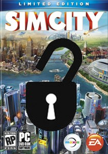 SimCity_2013_5_jailbreak