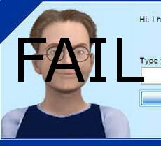 eugenev Fail