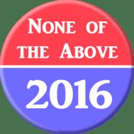 noneoftheabove2016