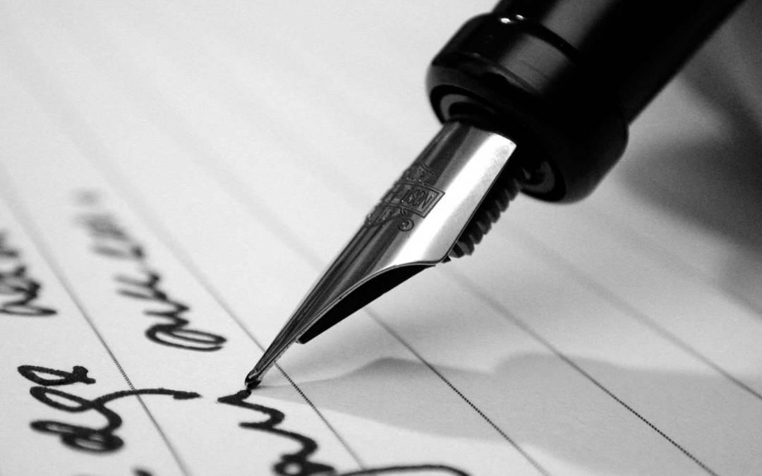 Che tipo di documenti analizza il perito grafologo?