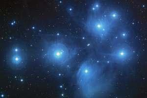 #FFRabu - Ramalan Bintang 6