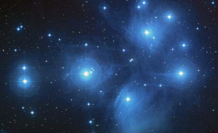 #FFRabu - Ramalan Bintang 4
