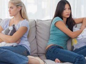 Jejak Digitalmu di Media Sosial, Wahai Mantan Sahabat 1