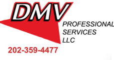 DMV Professional Services