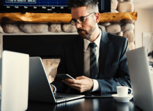 How to Keep New Tech for Your Small Business Simple