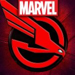 Marvel Strike Force Hack