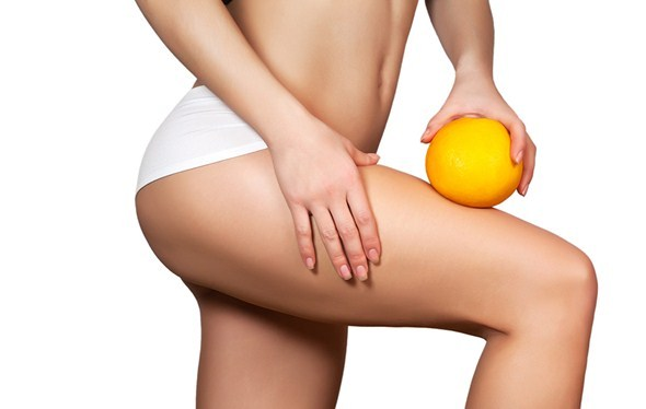 Cellulite of Cellulitis?