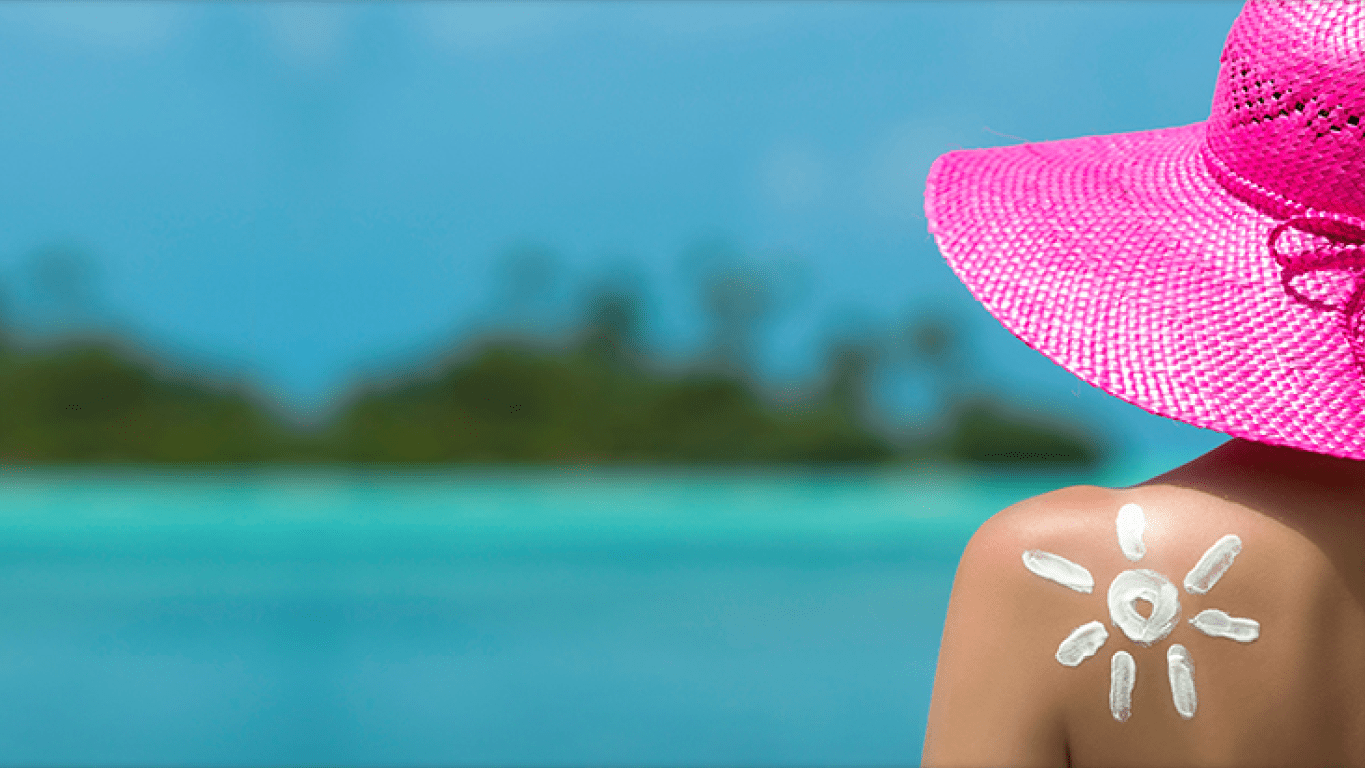Sunscreen Tips & Tricks: oplossingen voor zonnecrèmeproblemen