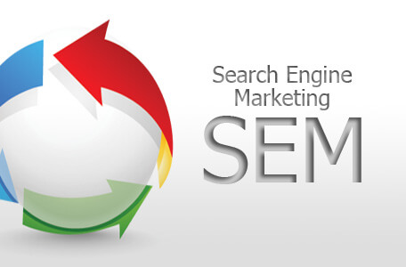 sem-marketing
