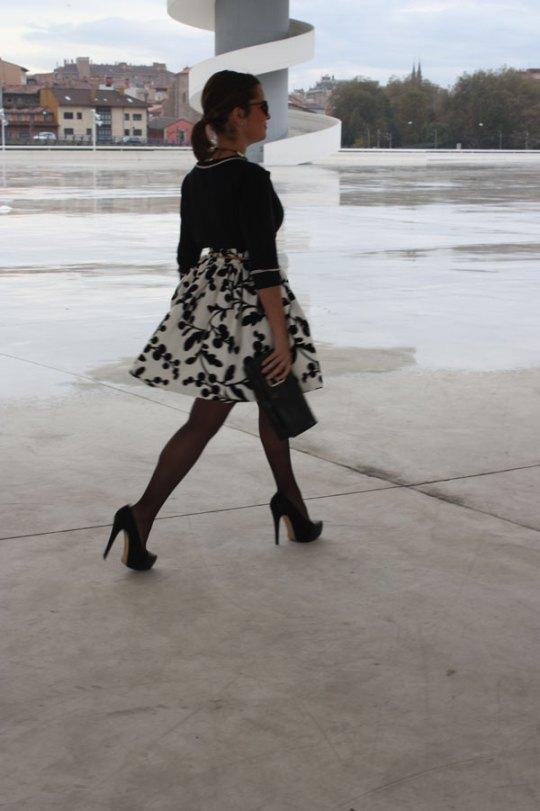 falda-print-terciopelo