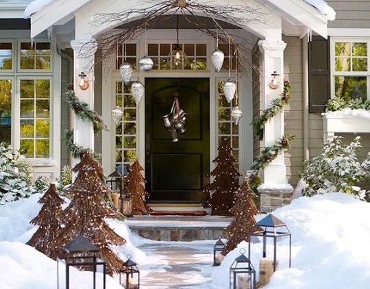 decoración-navideña-exterior