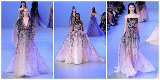 colorful couture elie saab