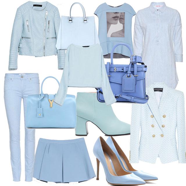 shop-azul-cielo