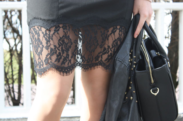 lace-so-kate