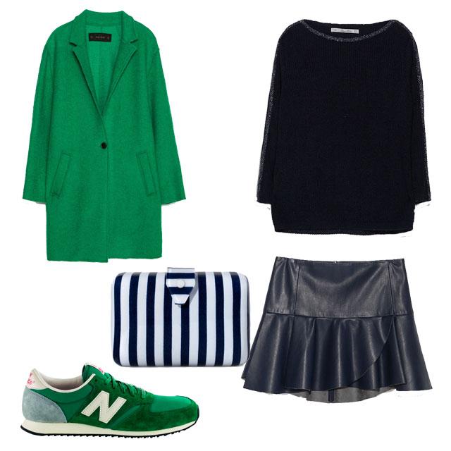 sport-chic-falda-jersey