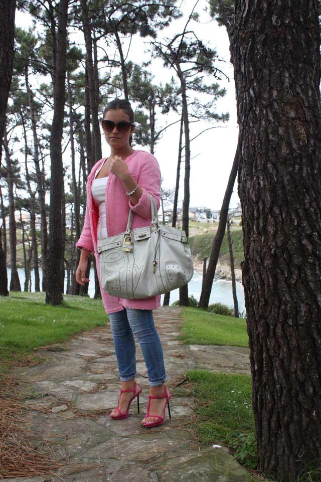 abrigo-rosa-5