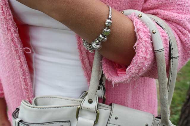 abrigo-rosa-detalles
