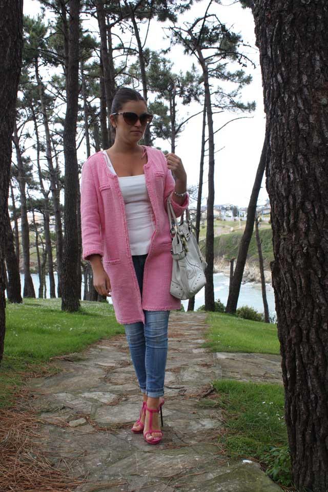 abrigo-rosa