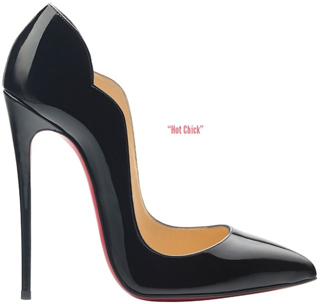 Christian-Louboutin-Fall-2014-Collection-Hot-Chick1