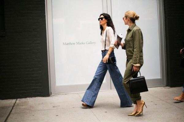 street_style_new_york_fashion_week_septiembre_2014_dia_3_128446395_1200x