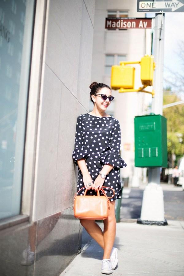 street_style_new_york_fashion_week_septiembre_2014_dia_3_542973849_800x