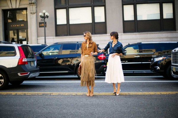 street_style_new_york_fashion_week_septiembre_2014_dia_4_310341418_1200x