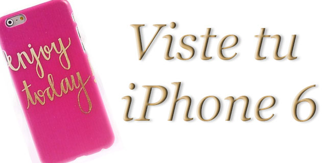 carcasa-iphone-6-portada