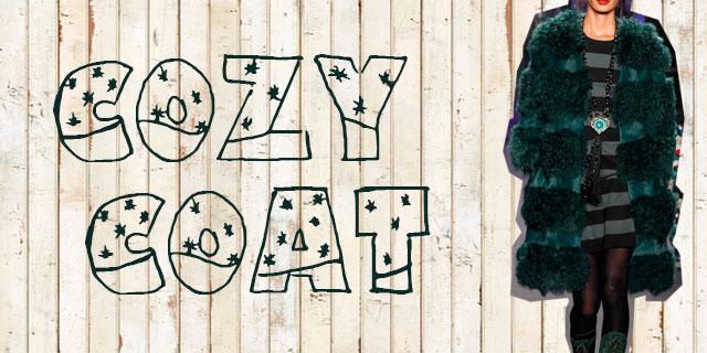 cozy-coat-portada
