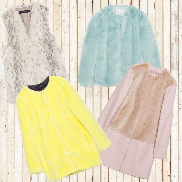 cozy-coat-zara
